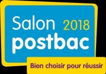 logo post bac 2018