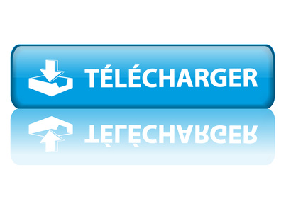 telecharger long