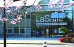Institut Polytechnique LaSalle