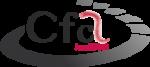CFA CFC Jean Bosco